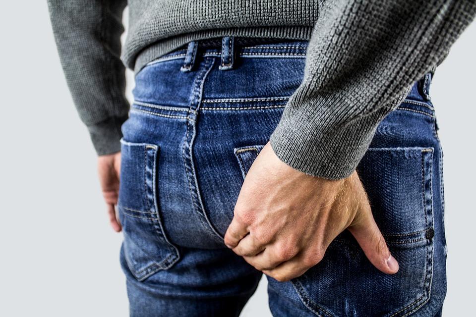 Hemoroizi: tratament și prevenţie